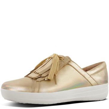 c4b57e3a927e Buy Fitflop Shoes Online in South Africa